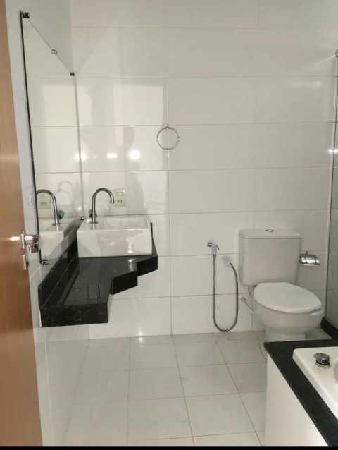 unnamed 6 - Cobertura 4 quartos à venda CENTRO, Muriaé - R$ 800.000 - MTCO40003 - 12