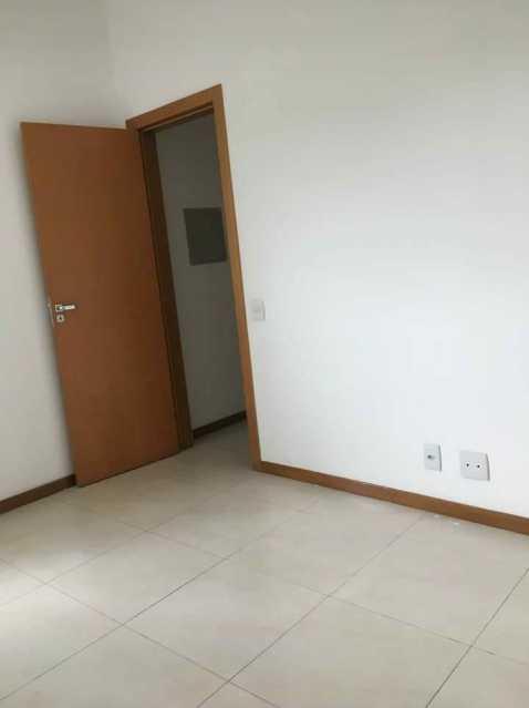 unnamed 7 - Cobertura 4 quartos à venda CENTRO, Muriaé - R$ 800.000 - MTCO40003 - 14