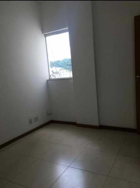 unnamed 9 - Cobertura 4 quartos à venda CENTRO, Muriaé - R$ 800.000 - MTCO40003 - 15