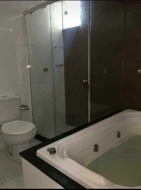 unnamed 10 - Cobertura 4 quartos à venda CENTRO, Muriaé - R$ 800.000 - MTCO40003 - 10