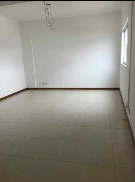 unnamed 12 - Cobertura 4 quartos à venda CENTRO, Muriaé - R$ 800.000 - MTCO40003 - 5