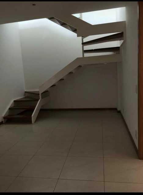 unnamed 13 - Cobertura 4 quartos à venda CENTRO, Muriaé - R$ 800.000 - MTCO40003 - 4