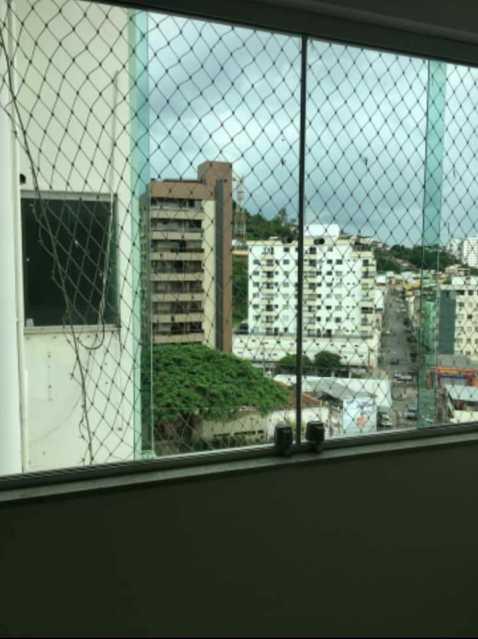 unnamed 15 - Cobertura 4 quartos à venda CENTRO, Muriaé - R$ 800.000 - MTCO40003 - 16