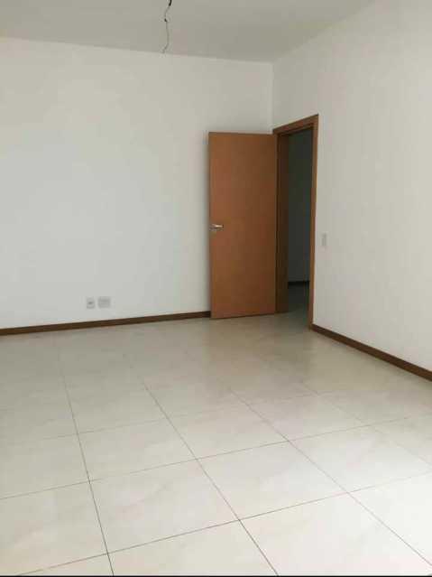 unnamed 16 - Cobertura 4 quartos à venda CENTRO, Muriaé - R$ 800.000 - MTCO40003 - 13
