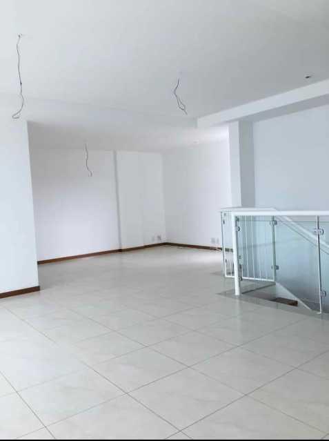 unnamed 17 - Cobertura 4 quartos à venda CENTRO, Muriaé - R$ 800.000 - MTCO40003 - 3
