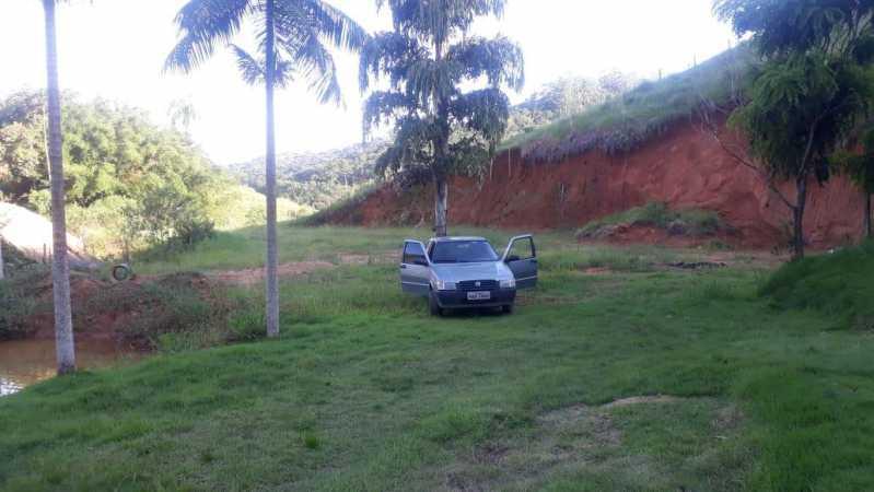 unnamed 2 - Chácara à venda Pirapanema, Muriaé - R$ 139.000 - MTCH00011 - 7