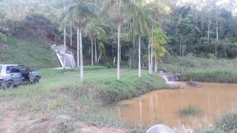 unnamed 8 - Chácara à venda Pirapanema, Muriaé - R$ 139.000 - MTCH00011 - 1