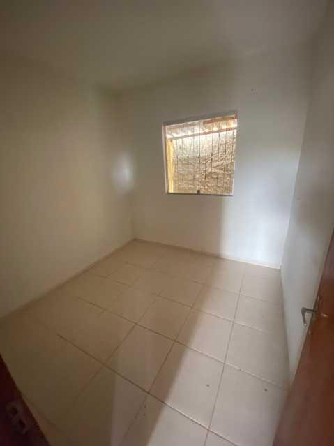 a3b2f3af-8745-4c7b-a550-3441ed - Casa 2 quartos à venda Chalé, Muriaé - R$ 155.000 - MTCA20041 - 7