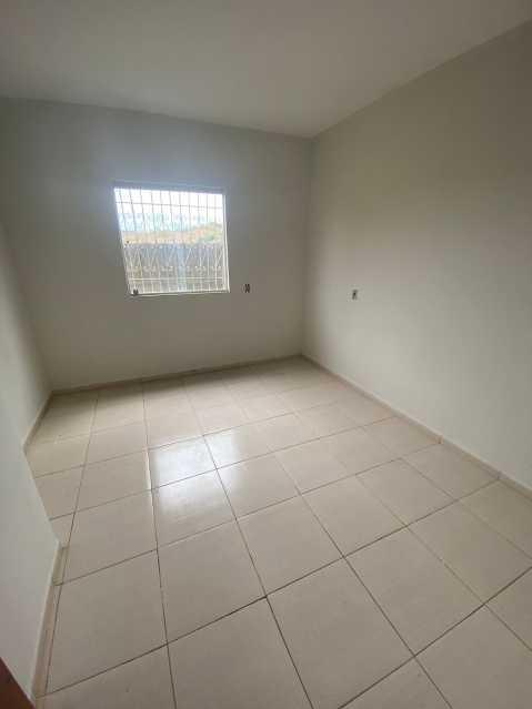 7034c427-ad0a-49b8-910d-d64a99 - Casa 2 quartos à venda Chalé, Muriaé - R$ 155.000 - MTCA20041 - 8