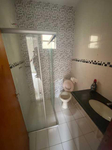 9d99c894-39ad-4ab5-a3b8-5eac0d - Casa 2 quartos à venda Chalé, Muriaé - R$ 155.000 - MTCA20041 - 9