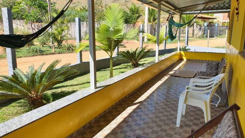unnamed 2 - Chácara à venda Pratinha, Muriaé - R$ 310.000 - MTCH30003 - 11
