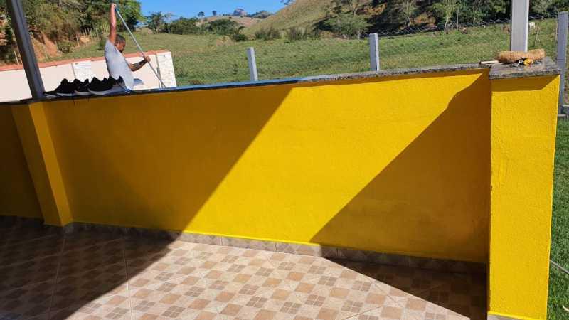 unnamed 3 - Chácara à venda Pratinha, Muriaé - R$ 310.000 - MTCH30003 - 14