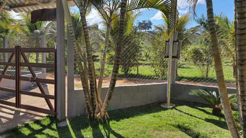 unnamed 4 - Chácara à venda Pratinha, Muriaé - R$ 310.000 - MTCH30003 - 8