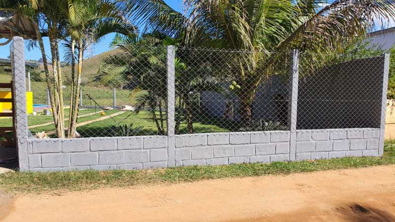 unnamed 6 - Chácara à venda Pratinha, Muriaé - R$ 310.000 - MTCH30003 - 4