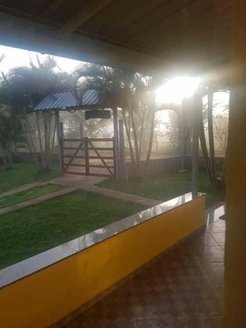 unnamed 8 - Chácara à venda Pratinha, Muriaé - R$ 310.000 - MTCH30003 - 9