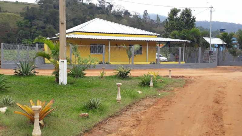 unnamed 9 - Chácara à venda Pratinha, Muriaé - R$ 310.000 - MTCH30003 - 5