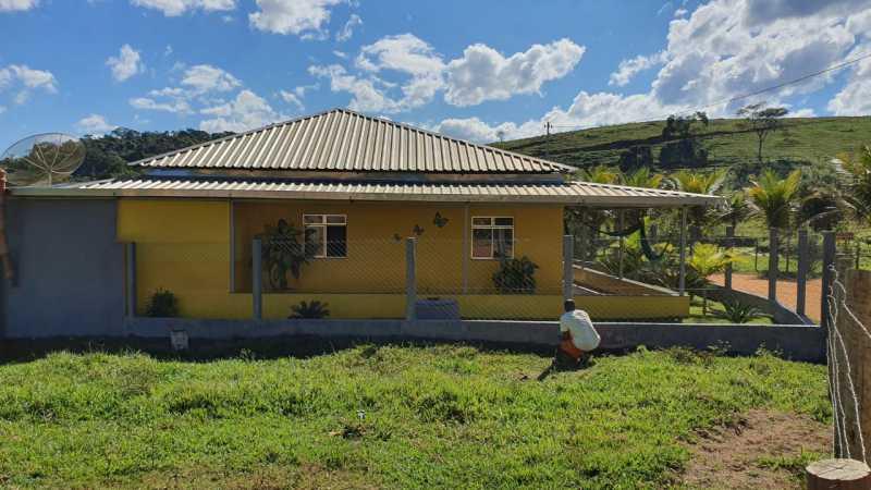 unnamed 10 - Chácara à venda Pratinha, Muriaé - R$ 310.000 - MTCH30003 - 6