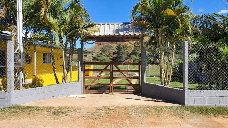 unnamed 11 - Chácara à venda Pratinha, Muriaé - R$ 310.000 - MTCH30003 - 3