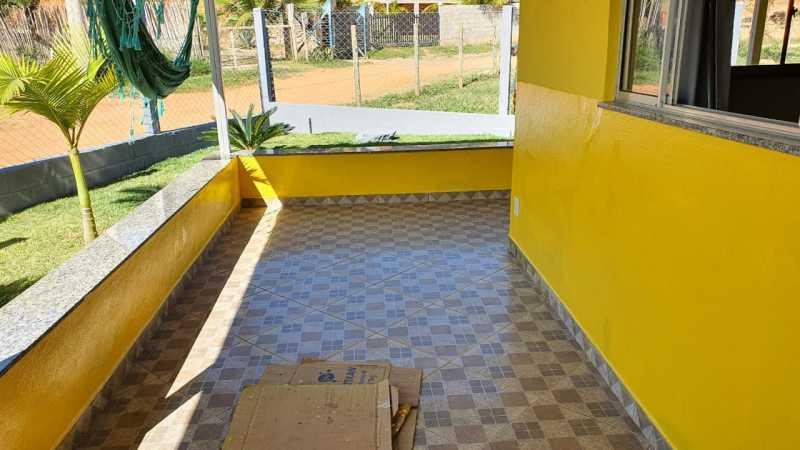 unnamed 12 - Chácara à venda Pratinha, Muriaé - R$ 310.000 - MTCH30003 - 12
