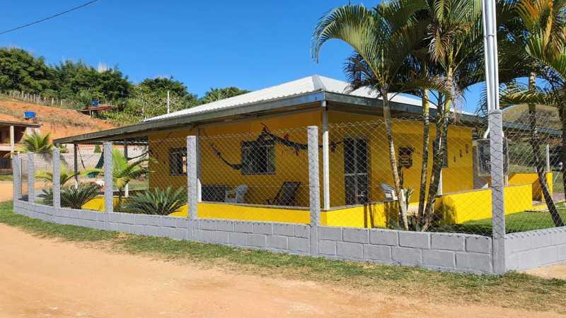 unnamed - Chácara à venda Pratinha, Muriaé - R$ 310.000 - MTCH30003 - 1