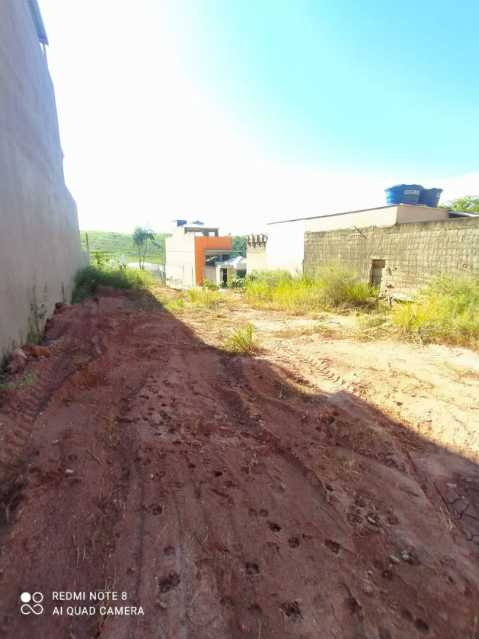 unnamed 13 - Terreno Comercial 850m² à venda Dornelas, Muriaé - R$ 190.000 - MTTC00003 - 4