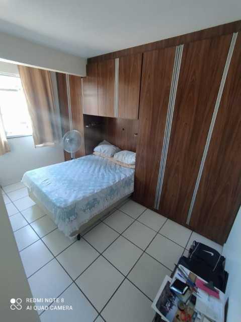 unnamed 1 - Apartamento 3 quartos à venda Safira, Muriaé - R$ 580.000 - MTAP30018 - 4