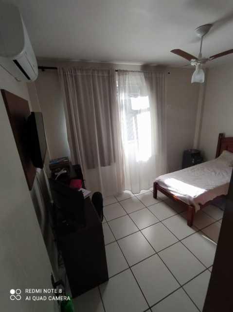 unnamed 2 - Apartamento 3 quartos à venda Safira, Muriaé - R$ 580.000 - MTAP30018 - 5