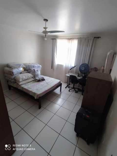 unnamed 3 - Apartamento 3 quartos à venda Safira, Muriaé - R$ 580.000 - MTAP30018 - 6