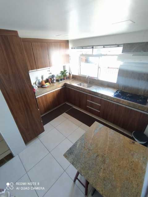 unnamed 4 - Apartamento 3 quartos à venda Safira, Muriaé - R$ 580.000 - MTAP30018 - 1