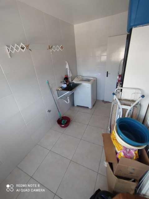 unnamed 6 - Apartamento 3 quartos à venda Safira, Muriaé - R$ 580.000 - MTAP30018 - 7
