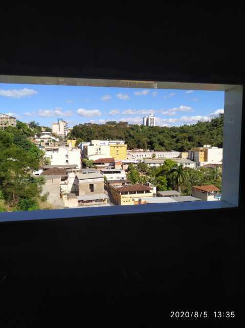 2d15d49b-7f74-4c85-98c6-6b122f - Apartamento à venda Pra ça São Paulo,CENTRO, Muriaé - R$ 580.000 - MTAP40002 - 7