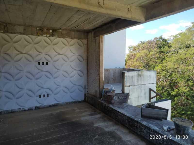 2d8026fa-1fb7-4563-8319-9d386e - Apartamento à venda Pra ça São Paulo,CENTRO, Muriaé - R$ 580.000 - MTAP40002 - 4