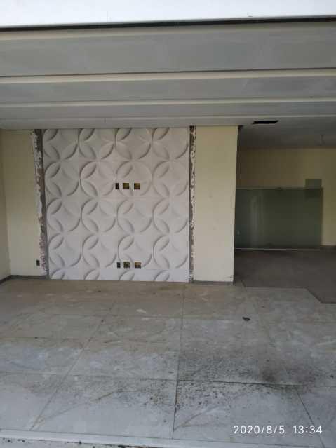 3b6aa946-f867-45f5-bbaf-0a6923 - Apartamento à venda Pra ça São Paulo,CENTRO, Muriaé - R$ 580.000 - MTAP40002 - 5