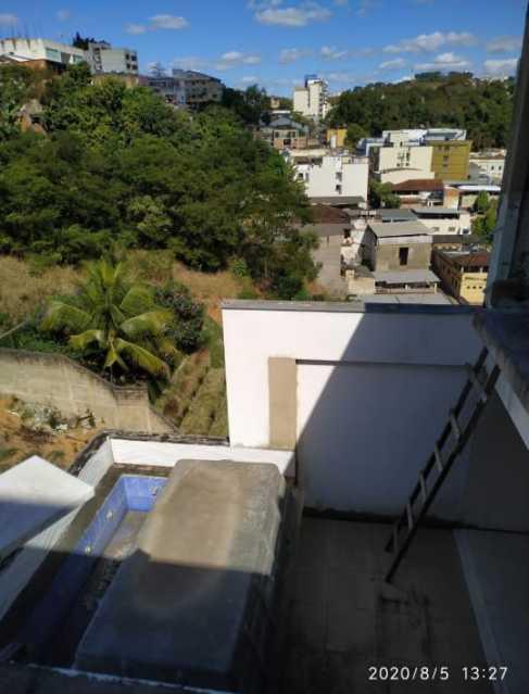 09d296f3-65d1-4cc8-ad48-832a3f - Apartamento à venda Pra ça São Paulo,CENTRO, Muriaé - R$ 580.000 - MTAP40002 - 1
