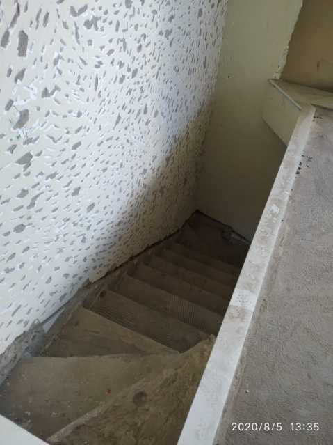 9d28b03c-a74c-407e-a317-6a8b52 - Apartamento à venda Pra ça São Paulo,CENTRO, Muriaé - R$ 580.000 - MTAP40002 - 11