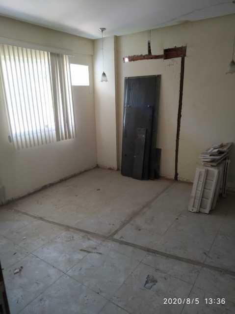 92337082-7393-454c-b24d-70dea8 - Apartamento à venda Pra ça São Paulo,CENTRO, Muriaé - R$ 580.000 - MTAP40002 - 9