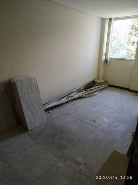b6697e7e-917b-4250-bea1-9fe86b - Apartamento à venda Pra ça São Paulo,CENTRO, Muriaé - R$ 580.000 - MTAP40002 - 10