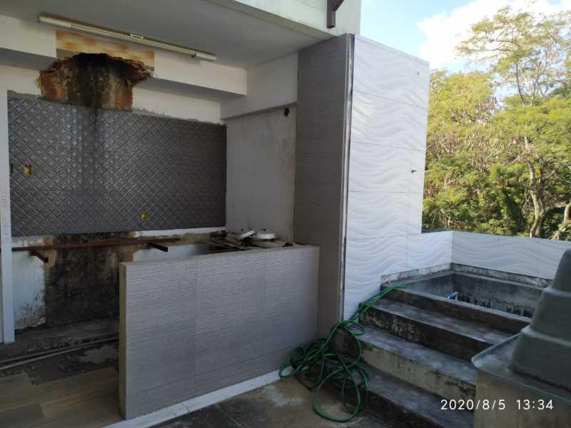 c1f30156-f36c-443d-8df7-78b7a2 - Apartamento à venda Pra ça São Paulo,CENTRO, Muriaé - R$ 580.000 - MTAP40002 - 3