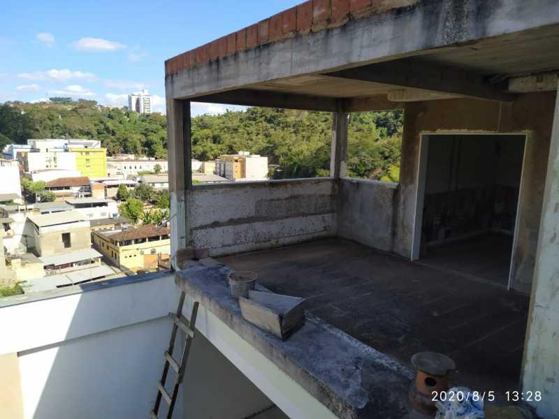 d66c1b57-df55-491f-a4a8-f5a6d3 - Apartamento à venda Pra ça São Paulo,CENTRO, Muriaé - R$ 580.000 - MTAP40002 - 6