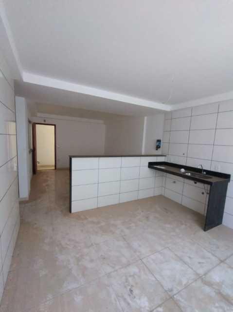 unnamed 1 - Apartamento 2 quartos à venda Dornelas, Muriaé - R$ 210.000 - MTAP20021 - 7