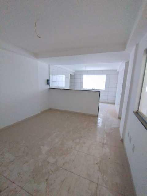 unnamed 2 - Apartamento 2 quartos à venda Dornelas, Muriaé - R$ 210.000 - MTAP20021 - 5