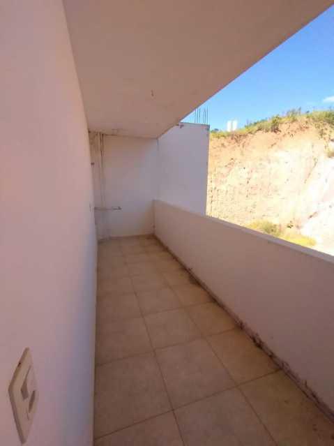 unnamed 3 - Apartamento 2 quartos à venda Dornelas, Muriaé - R$ 210.000 - MTAP20021 - 8
