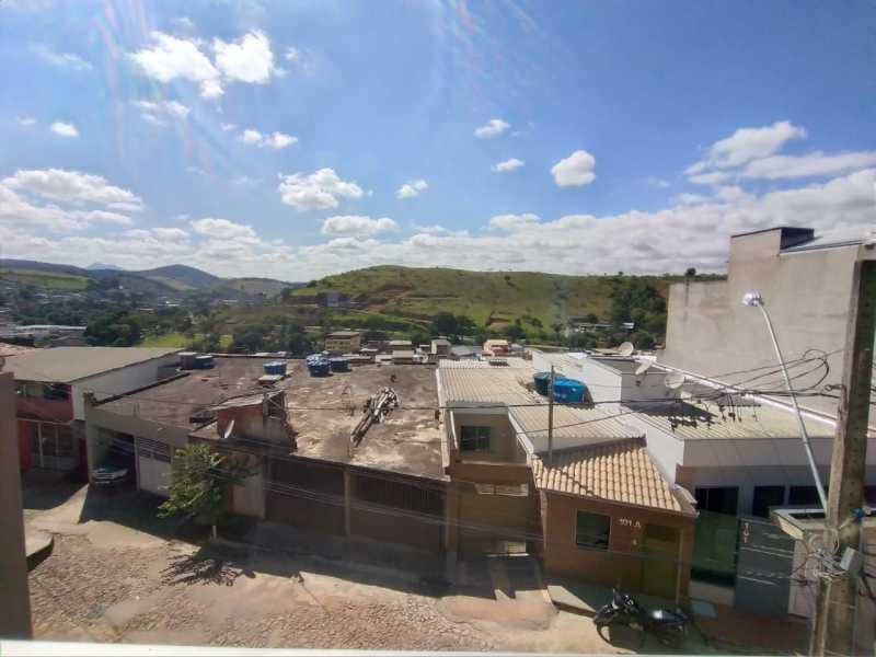 unnamed 5 - Apartamento 2 quartos à venda Dornelas, Muriaé - R$ 210.000 - MTAP20021 - 9