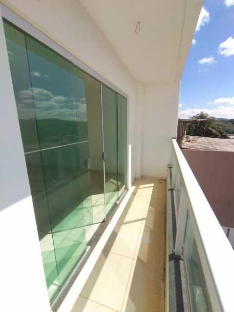 unnamed 6 - Apartamento 2 quartos à venda Dornelas, Muriaé - R$ 210.000 - MTAP20021 - 1