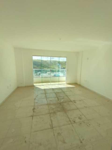 unnamed 8 - Apartamento 2 quartos à venda Dornelas, Muriaé - R$ 210.000 - MTAP20021 - 3