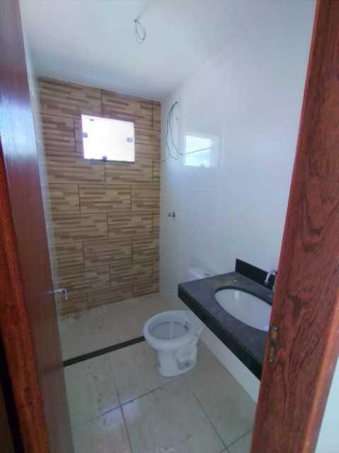 unnamed 9 - Apartamento 2 quartos à venda Dornelas, Muriaé - R$ 210.000 - MTAP20021 - 10
