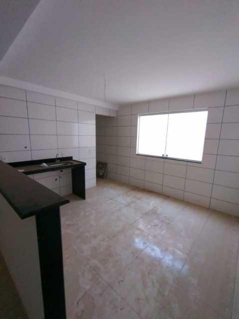 unnamed - Apartamento 2 quartos à venda Dornelas, Muriaé - R$ 210.000 - MTAP20021 - 6