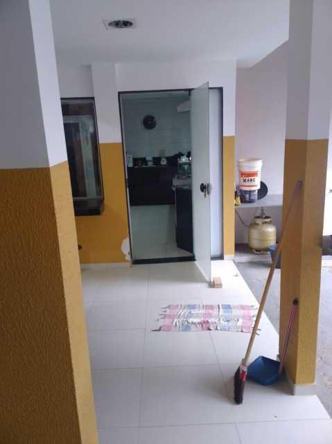 unnamed 3 - Casa 3 quartos à venda Santo Antônio, Muriaé - R$ 550.000 - MTCA30020 - 7