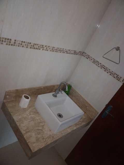 unnamed 4 - Casa 3 quartos à venda Santo Antônio, Muriaé - R$ 550.000 - MTCA30020 - 12