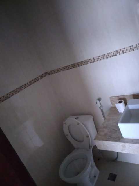 unnamed 5 - Casa 3 quartos à venda Santo Antônio, Muriaé - R$ 550.000 - MTCA30020 - 13